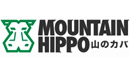 Mountain Hippo